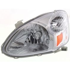 Please note: this Toyota Echo Head Light LH, Assembly is styled for a Toyota Echo. Order your Toyota Echo Head Light LH, Assembly from Classic 2 Current Fabrication.Toyota Echo He. Toyota Echo, Head Light, Bicycle Helmet, Ships, Classic, Note, December, Style, Products
