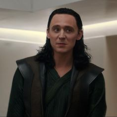 Tom Hiddleston via jshillingford.