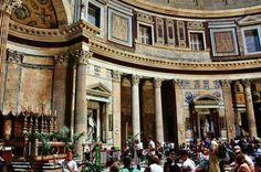 Panteon de Agripa