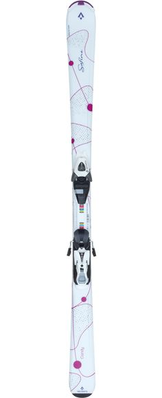 24 Best 201415 Intersport Hire Skis and Snowboards images