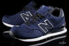 scarpe new balance anni 80