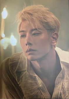Visit the post for more. Korean Singer, Booklet, Musicals, Writer, My Life, Handsome, Songs, Park, Celebrities