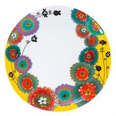 Tabak Happy End Sarı Çiçek Happy End, Jewelry, Jewlery, Jewerly, Schmuck, Jewels, Jewelery, Fine Jewelry, Jewel