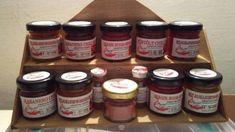 Termelői profil | Microker Candle Jars, Candles, Profile, Candle Mason Jars, Candy, Candle, Pillar Candles