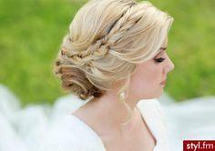 niski kok na wesele - Szukaj w Google