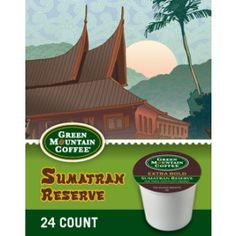 sumatran reserve http://www.crosscountrycafe.com/fto-sumatran-reserve-keurig-kcups.html