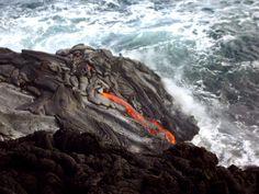 Google Image Result for http://lovingthebigisland.files.wordpress.com/2009/11/hawaii-volcanoes-national-park-2.jpg