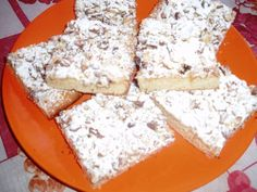 20 Min, Food And Drink, Dairy, Cheese, Baking, Cake, Sweet, Recipes, Breads