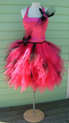 Robes demoiselle d'honneur - ASOS Site de Vtements
