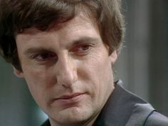 I'm only a few episodes into but Kerr Avon is such a pleasure to watch. Characters like this are such a breath of fresh air… Best Sci Fi Series, Tv Series, Sci Fi Tv Shows, Fantasy Tv, Bbc Tv, Breath Of Fresh Air, Avon, Hero, Actors