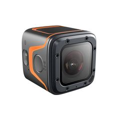Foxeer 4K Box Action Camera SuperVision_Camera_FOXEER_Foxeer Official Website