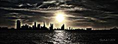 bahrain landscape - Google Search