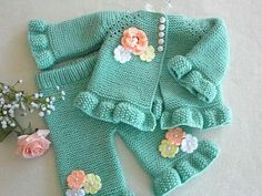 Knitting PATTERN Baby Pants Knitted Baby Pants Pattern Baby Girl Pants Garter Stitch Baby Clothes Newborn Pattern Knitted Baby Girl Outfit Best Picture For Crochet. Baby Cardigan, Knit Baby Pants, Baby Pants Pattern, Crochet Baby Dress Pattern, Baby Girl Pants, Knit Baby Sweaters, Toddler Pants, Baby Knitting Patterns, Baby Sweater Patterns