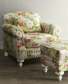 1000 Images About Overstuffed Chairs And Sofas On