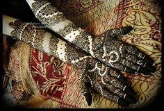 Mehndi designs+bridal mehendi designs+mehendi+best mehendi designs+beautiful mehendi designs9