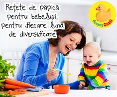 Baba, Baby Food Recipes, Parenting, Recipes For Baby Food, Childcare, Raising Kids, Parents