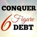 http://debtfreedivas.org/index.php/3-news/newsflash/340-conquering-6-figure-debt