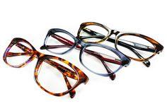 a2ab6851e1 Size 56-18 Menizzi B761. Glasses Face Shape
