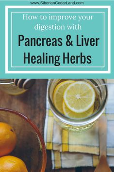 Incorporating Pancreas Healing herbs into your diet is crucial for proper digestion and absorption. Although Tiny and generally unnoticed, your pancreas plays one of the most important roles in the digestive and endocrine process. #pancreasherbs #pancreas #liverherbs #liversupport #herbsforliver #herbsforpancreas #indigestion #digestion #dispepsia #malabsorption #gainweight