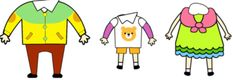 여러가지 몸도안 : 네이버 블로그 Orlando, Clip Art, Classroom, Cartoon, Children, Outdoor Decor, Blog, Pictures, Home Decor