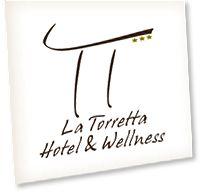 LA TORRETTA SKI & WELLNESS HOTEL: Inverno al Passo del Tonale