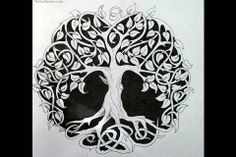 celtic tree of life tatoo | 5542-celtic-tree-of-life-1-by-tattoo-design-on-deviantart-tattoo ...