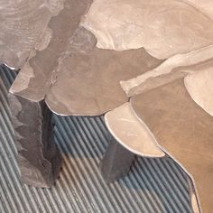Ied Barcelona, School Design, Texture, Innovative Products, Surface Finish, Patterns