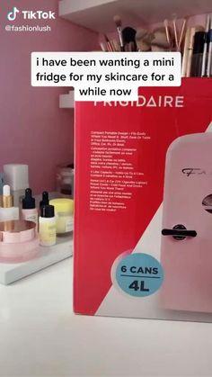 Beauty Care, Beauty Skin, Beauty Hacks, Beauty Tutorials, Skin Tips, Skin Care Tips, Smokey Eyes Tutorial, Best Amazon Buys, Amazon Products