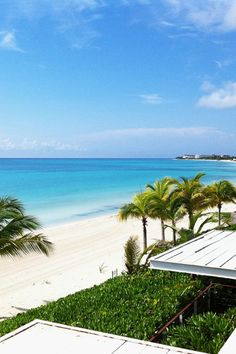 Between Cancún and Playa del Carmen, Blue Diamond is an all-inclusive stunner for adults. #Jetsetter