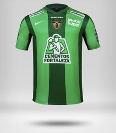"947bb4216 Pachuca 2014 Nike Special ""Mexico Inspired"" Home Kit"