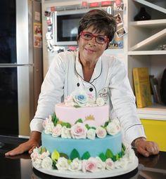 Dicas de confeitaria, modelagem, modelagem em massa elástica, modelagem em pasta americana, decoração de bolos, bolos decorados, cakedesign, cakeboss