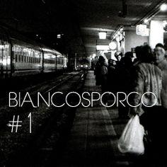 Biancosporco è una storia che contiene altre storie che però non lo sanno. [https://www.facebook.com/pages/Biancosporco/355406904563905?ref=ts=ts]