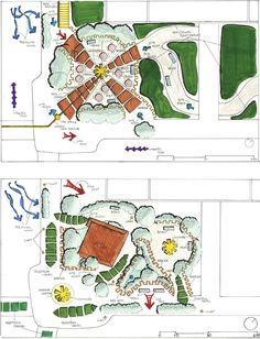 Amanda M Ross Landscape design projects and urban furnitures Amanda M Ross Urban Analysis, Site Analysis, Bubble Diagram, Graduation Project, Concept Diagram, Space Architecture, Plant Design, Urban Planning, Urban Design