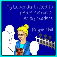 Pen Name, Pleasing Everyone, Fantasy Fiction, Just Me, Short Stories, My Books, Disney Characters, Fictional Characters, Family Guy