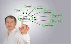 Xây dựng liên kết tiêu chí xếp hạng trong kết quả tìm kiếm