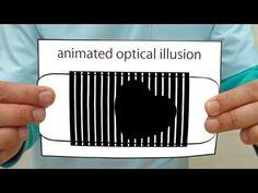 Voici une carte bien sympathique qui joue sur les illusions d'optique. Je ne l'ai pas encore réalisée et cela ne saurait tarder, mais je vous donne le lien pour que vous puissiez, si cela vous amuse, réaliser cette carte pour votre amoureux ou amoureuse,...