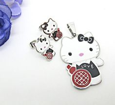 DYHS16508--   US$4.50