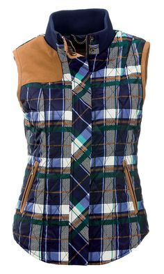 I want this....a lot.  Paired with a plain long sleeve and brown boots!
