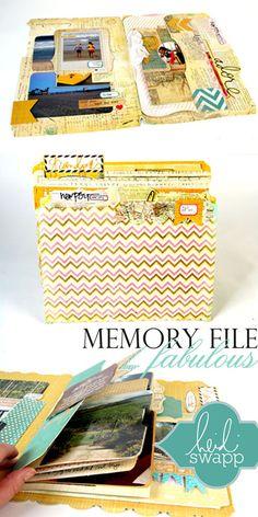 Bakersfield, California November 30/Dec 1 #MemoryFile