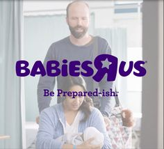 You've done the research. You've read the baby books. You've taken the classes. You've gotten advice from everyone (literally, everyone). But this is still you checking out of the hospital. And that's okay—no one is ever truly prepared to be a parent. That's why we're here to help you be prepared-ish.