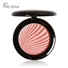 By Nanda 2018 New Foundation Brush Flat Cream Makeup Brushes Professional Cosmetic Face Powder Blush Makeup Brush Dropshipping Soft And Antislippery Beauty & Health
