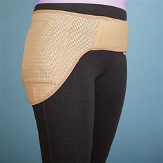 HOT COLD HIP PROTECTOR LARGE | Taylor Gifts