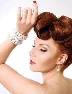 Création Anny Blanchette Creations, Earrings, Jewelry, Fashion, Jewellery Making, Moda, Stud Earrings, Ear Rings, Jewelery