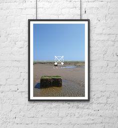 #1066 #CNTRY #ten #sixty #six #county #print #design #photograph #photography #photographic #woods #wood #land #art #Ash #Allwood #blue #green #brown #rock #sea #sky #beach #seafront #rockpools #pools #water #rocks #nature #branded #colour