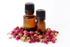 Essential Oil Properties - A Guide For All Your Aromatherapy Needs.