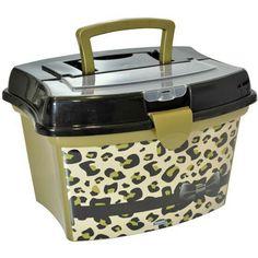 Voce que precisa de uma maleta para organizar seus esmaltes. Veja essa linda maleta fashion. A estampa não desbota e não sai. Confira na nossa loja virtual: www.plasticonacional.com.br Compre no conforto de sua casa.
