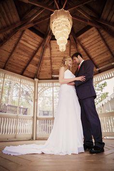 Abby and Cody - photo credit R. Destination Wedding, Wedding Venues, Wedding Ideas, Got Married, Getting Married, Walking Down The Aisle, South Dakota, Receptions, Photo Credit
