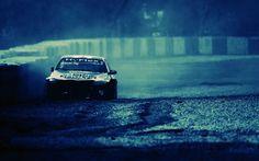 Cars crash racing wtcc (1920x1200, crash, racing, wtcc)  via www.allwallpaper.in