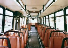 Ikarus 286 '1980–88 Transport Museum, Commercial Vehicle, Coaches, Buses, Hungary, Transportation, Vehicles, Trainers, Workout Trainer