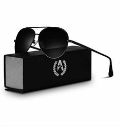 Unisex, Followers, Sunglasses Case, Mens Fashion, Stuff To Buy, Shopping, Self, Polarised Sunglasses, Pilots